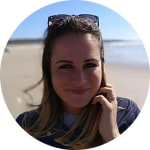 Kassai Júlia     - Media Planner & Buyer
