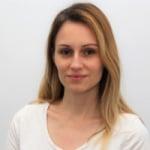 Alexa             - Inbound Marketing Manager