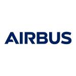 Thorsten     - Airbus (ügyfél)
