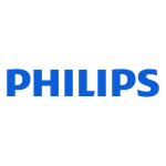 Yakov     - Philips (ügyfél)