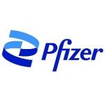 David     - Pfizer (ügyfél)