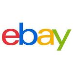 Frank     - eBay (ügyfél)