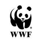 Stephanie     - WWF (ügyfél, ingyenes nonprofit licensz)