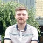 Feri     - Java fejlesztő