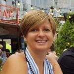 Szilva     - Customer Success Manager