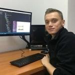 Bigyi Zoltán Csaba     - Designer