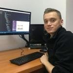 Csaba     - designer
