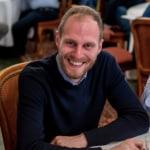 Bocskor Szabolcs     - Sales Team Leader