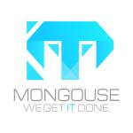 Mongouse     - Fejlesztő