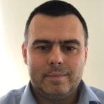 Szuhai Zoltán     - Ügyvezető