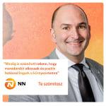 Vass László     - Regionális kiemelt értékesítési szervező