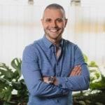 Zajdó Csaba             - Founder - Head of Product