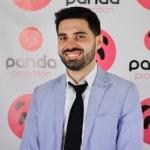 Csaba     - Telekom Divizióvezető