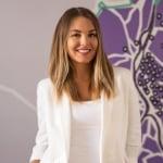 Kiss Nikolett     - Marketing coordinator