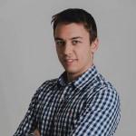 Fodor Dávid     - szoftverfejlesztő