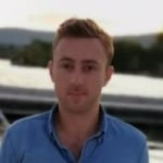 Tamás             - Product Manager
