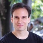Janos Perczel             - Co-founder