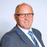 Karl-Heinz Keth     - Ügyvezető igazgató