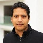 Nag Patta     - Director, BeNeLux Marketing at Salesforce
