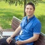 Bodor Péter     - Digital marketing specialist