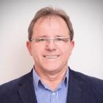 Faddi Mihály     - Arany fokozatú ingatlanértékesítési tanácsadó