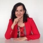 Mancsiczky Rebeka     - senior consultant