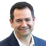Jason             - Executive Director