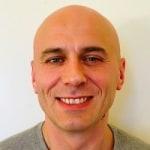 Rippel Viktor             - Technikai Igazgató