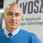 Rippel Ferenc     - Alapító - Tulajdonos, CEO