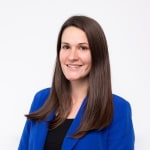 Viola Gajda     - Employer Branding and Communications Specialist