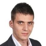 Gergő             - junior tanácsadó