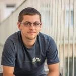 Gergely Dávid     - Full Stack PHP Fejlesztő