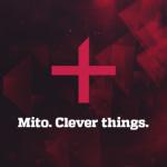 MITO     - Partner