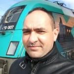 Boros Zoltán             - Szoftverfejlesztő