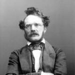 Werner von Siemens - Alapító