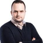 Suszták Gábor             - Engineering