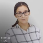 Tigyi Bettina             - Design