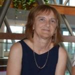 Trombitás Zsoltné     - Nyugdíjas gazdasági ügyintéző