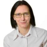 Székely Tünde             - Deputy Office Manager