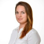 Heltai Júlia             - Team Leader