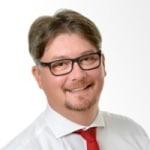 dr. Bodó Árpád Zsolt             - CEO