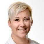 Török Andrea             - Agile Consultant