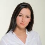 Bugnyár Bernadett             - Office and Finance Manager