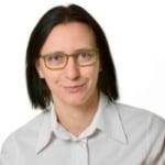 Székely Tünde, PhD             - Deputy Office Manager