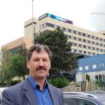 Istán     - CEO