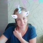 Madléna Veronika     - Építész műszaki előkészítő