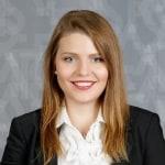 Csonka Saci     - Sales támogatás és rendezvények junior manager