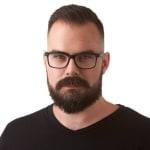 Erdei István     - Creative Director
