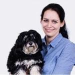 Fok Adrienn     - online marketing specialista