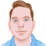 Peter             - Frontend developer